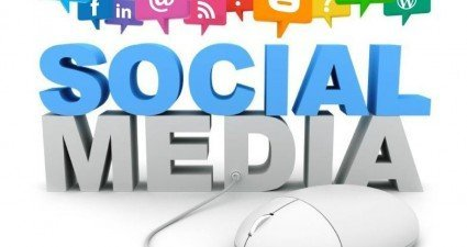 social media optimization (SMO)