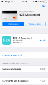 apple-pay-8