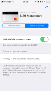 apple-pay-9